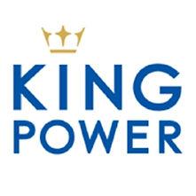Logo_Partner_210608_0_0.jpg