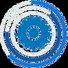 Logo_Template-high.png
