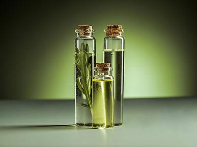 essential-oil-lime-oil.jpg