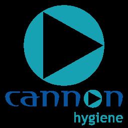 Cannon Hygiene