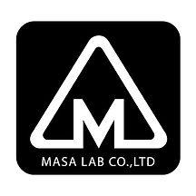 Logo_Partner_210608_0.jpg