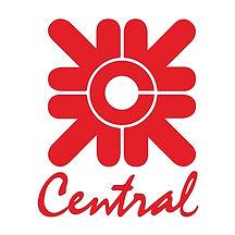 Logo_Partner_210608_2.jpg