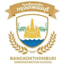 Bangkok Thonburi Demonstration School