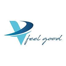 Logo_Partner_2_210611_1.jpg