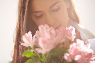 happy-woman-with-flowers-her-face.jpg