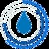 Logo_Template-nontoxic.png