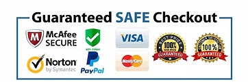 109-1093138_safe-checkout-mcafee-secure.