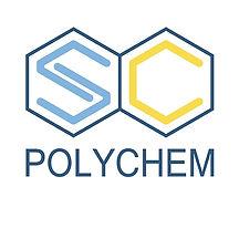 Logo_Partner_2_210611_7.jpg