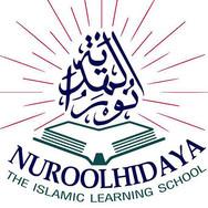 Nuroolhidaya the islamic learning school