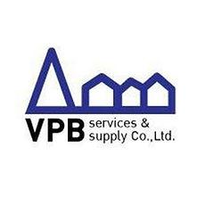 Logo_Partner_210608_8.jpg