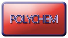 Polychem Marketing Corporation