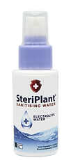 steriplant-product-50ml.png