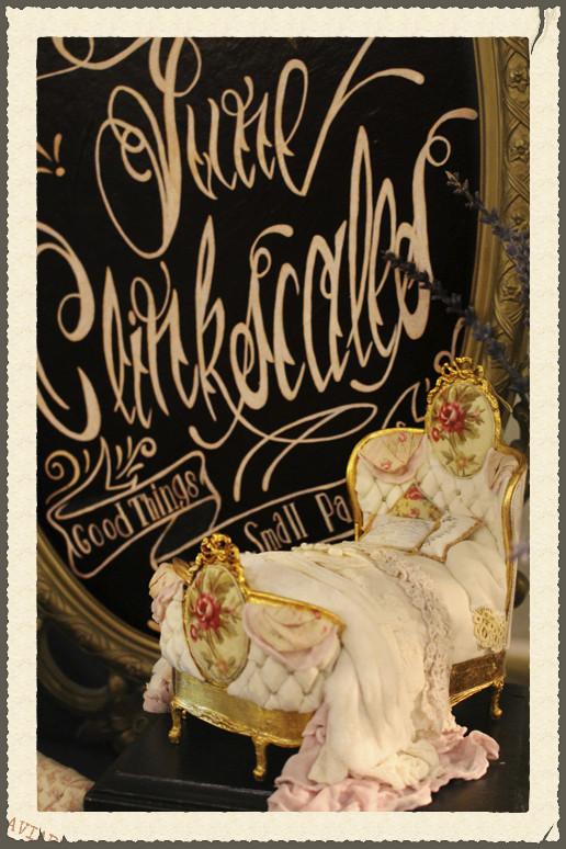 June Clinkscales bed email_edited.jpg