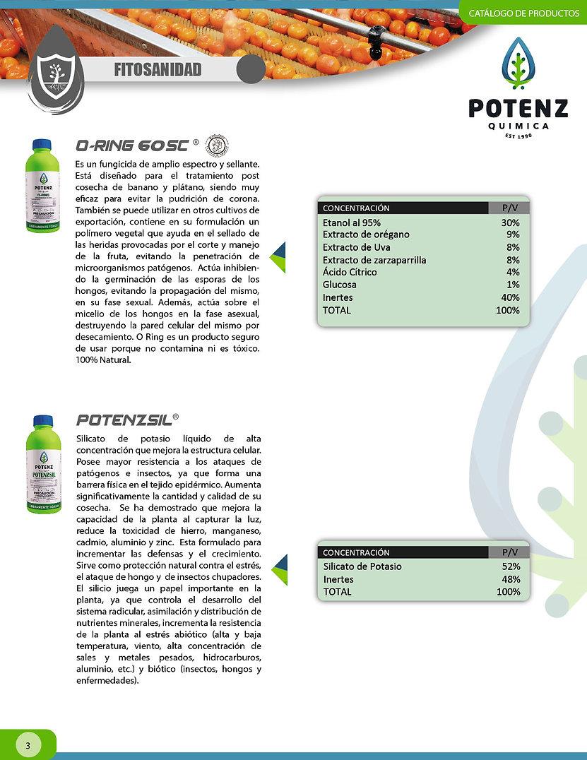 hojas fitosanidad spartaran new-03.jpg