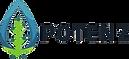 logo potenz.png