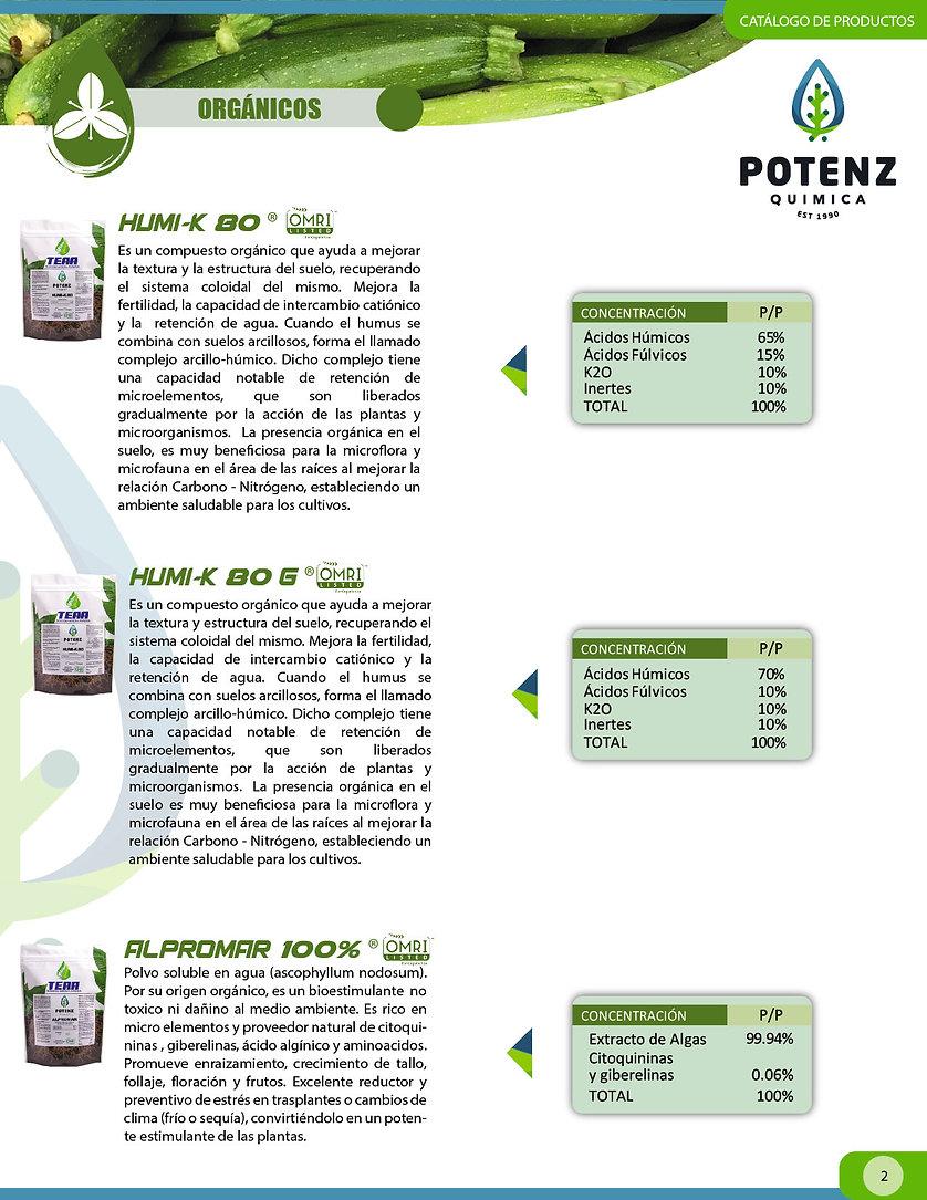hojas Organicos spartaran new-02.jpg