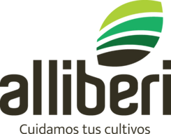 Alliberi-logotipo-300x234.png