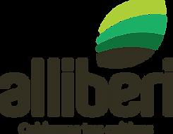 Alliberi-logotipo-300x234.png