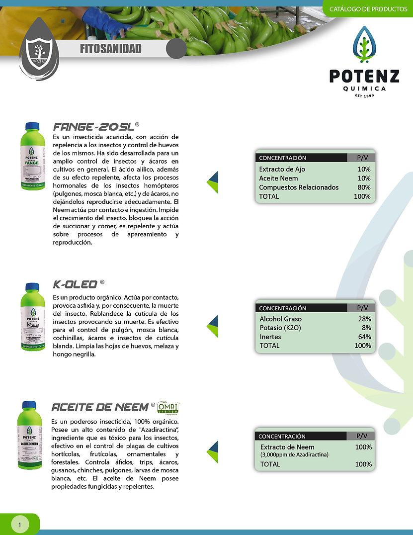 hojas fitosanidad spartaran new-01.jpg
