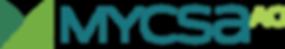 logo-mycsa-big-ag.png