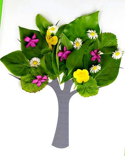 tree-nature-craft-for-kids_edited_edited