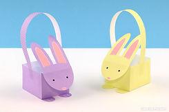 bunnies-twoup-landscape.jpg