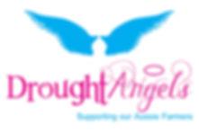 Drought Angels_Final_300.jpg