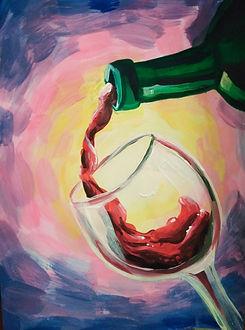 Pour Me A Wine.jpg