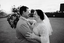 Jade&Sam_Wedding-546_websize.jpg