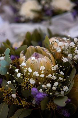 Jade&Sam_Wedding-10_websize.jpg
