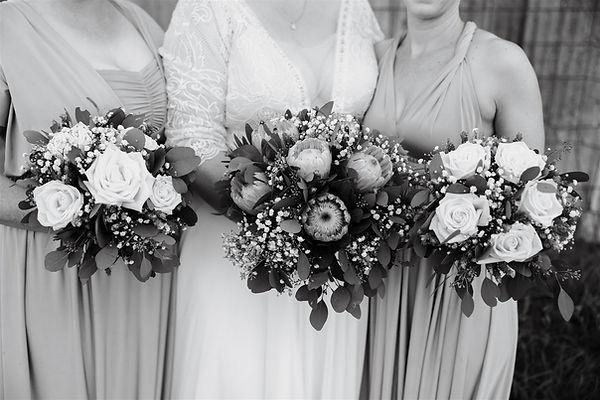 Jade&Sam_Wedding-414_websize.jpg