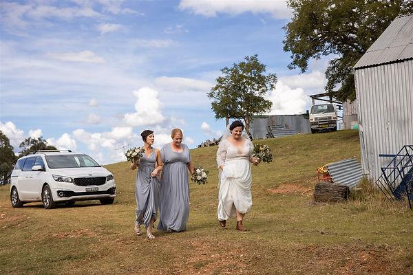 Jade&Sam_Wedding-275_websize.jpg