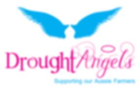 Drought-Angels-Logo.png
