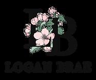 Logan Brae_Main Logo Color.png