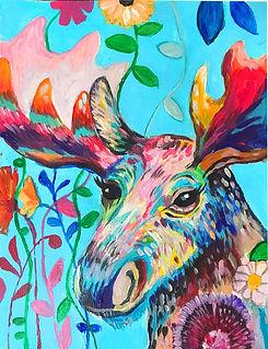 Marvellous Moose.jpg