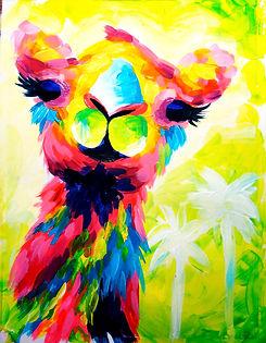 Palm O Llama.jpg