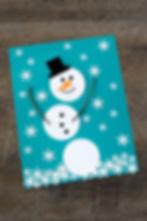 Paper-Snowman-Art-3.jpg
