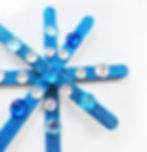 popsicle-stick-snowflakes-craft-for-kids
