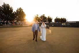 Jade&Sam_Wedding-537_websize.jpg
