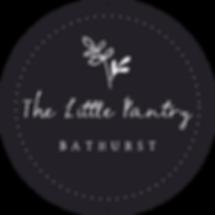 pantry logo.png