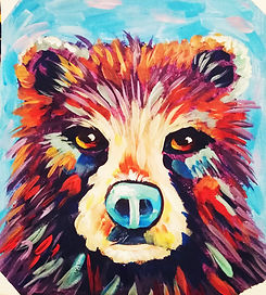 I Bearly Care.jpg
