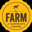 Eastmans_Logo-175.png
