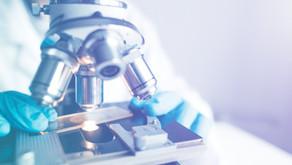 Laboratorios de Ensayo y Calibración ISO 17025