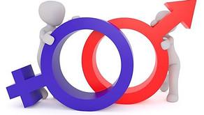NCh 3262 de Igualdad de Género y Conciliación de la Vida Laboral, Familiar y Personal.