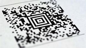 Organismos de Certificación de Productos ISO 17065