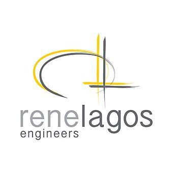 René Lagos Engineers
