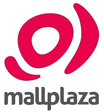 Mall Plaza S.A.