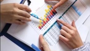 ISO 9001:2008 ¿Por qué hacer Análisis de Datos?