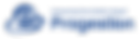 19165f_6d02f871be76486c93e36a5d122b3c89~