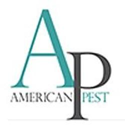 American Pest Ltda.